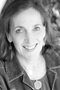 Lisa Reisman